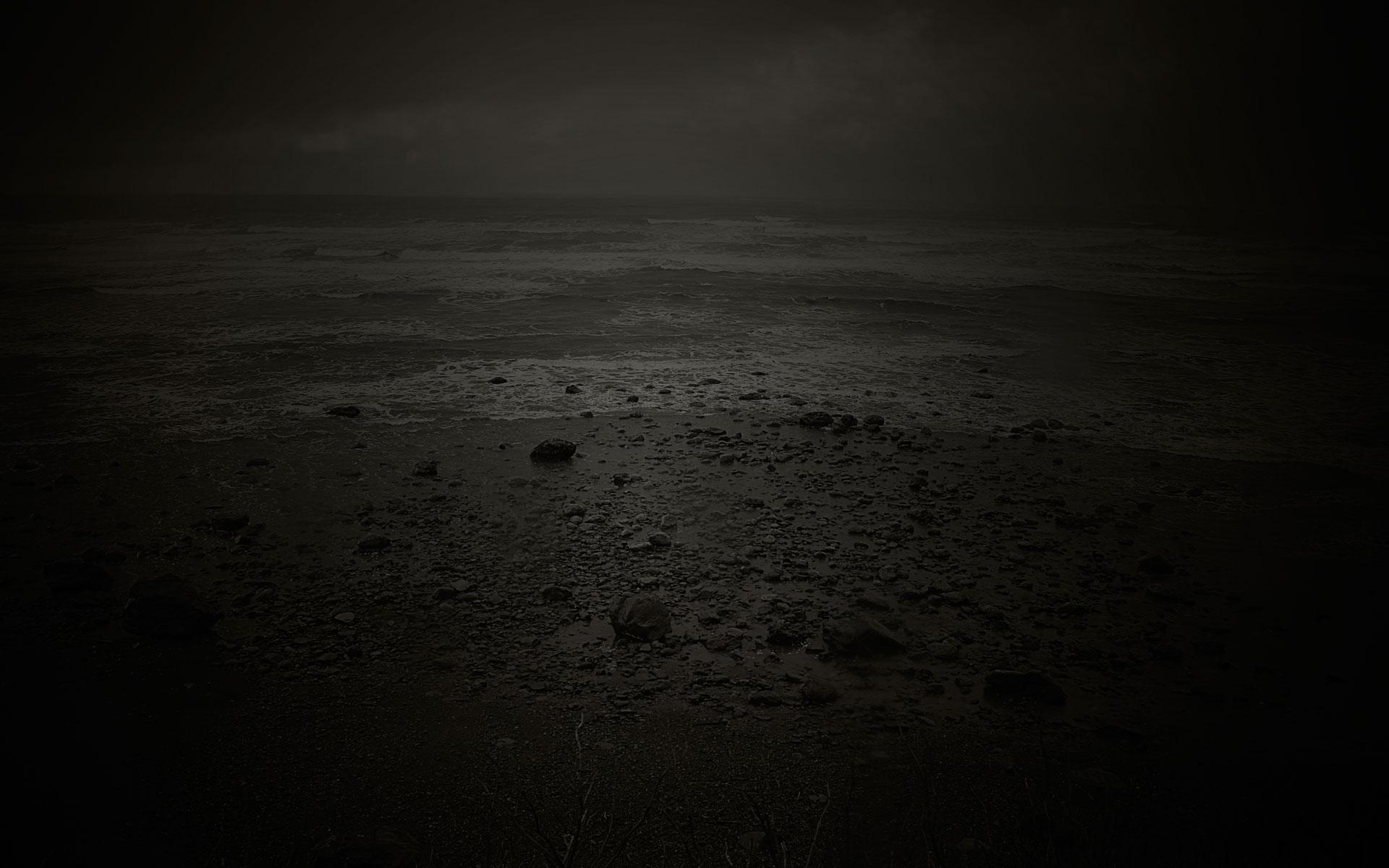 beach-depressing_00271608